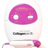 コラジェナイザー Collagenizer