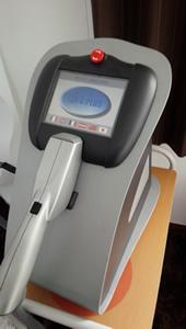 EPI-C PLUS 光脱毛・フェイシャル 複合マシン