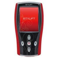 STYLIFT(スタイリフト) 〈家庭用EMSマシン〉