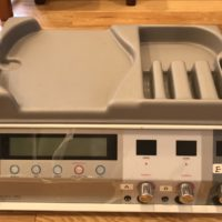 ボディーセラプロ EMS 中古美容機器 中古EMSマシン 痩身機