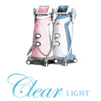 クリアライト (Clear Light)