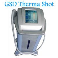 GSD Therma Shot サーマショット 痩身機